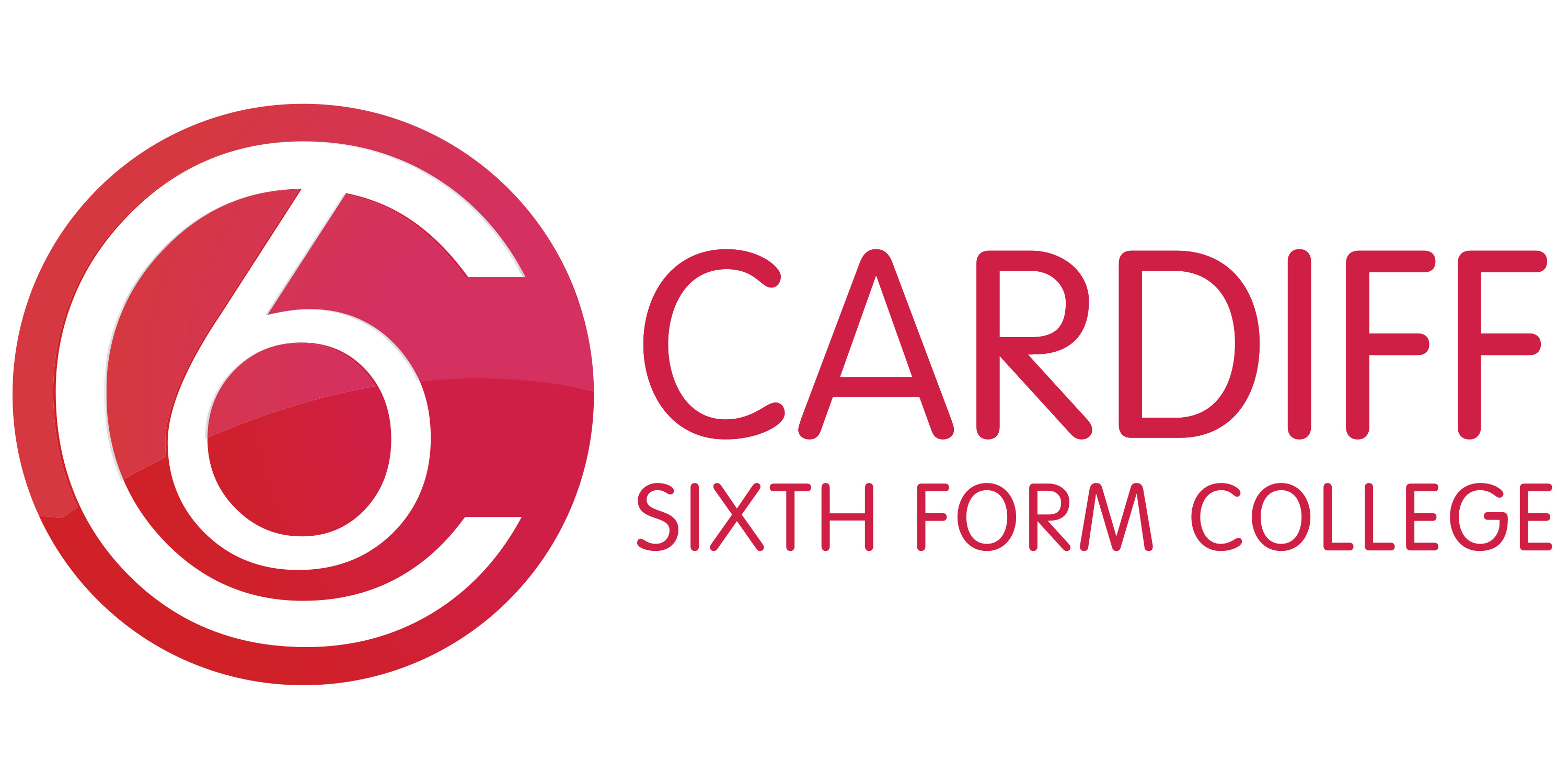Image result for cardiff sixth form college logo