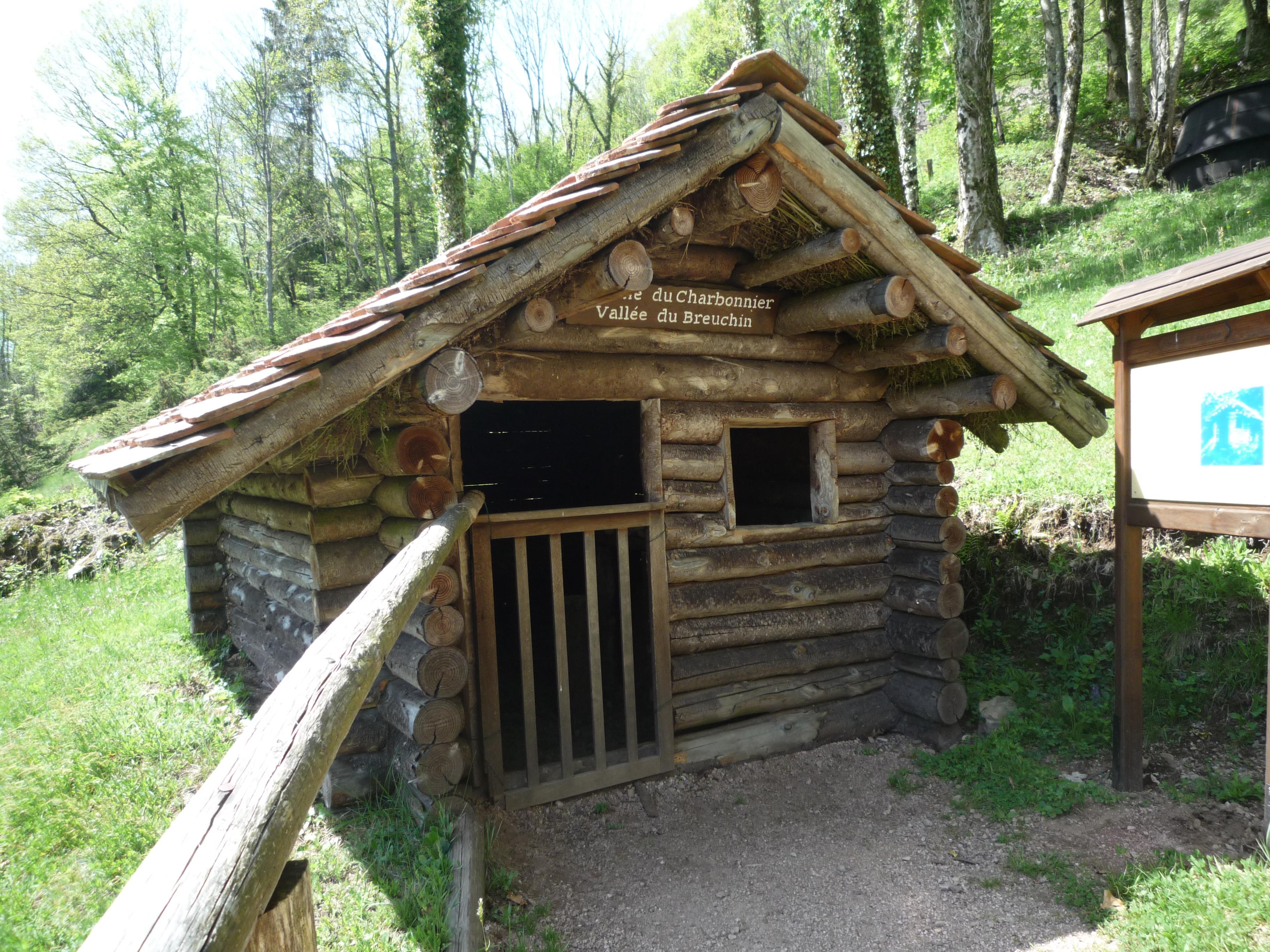 cabane oiseaux nichoir en bois forme maison avec perchoir 8x14x16cm. Black Bedroom Furniture Sets. Home Design Ideas
