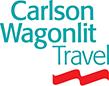 CarlsonWagonlitTravel Logo.png