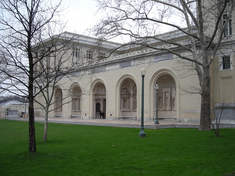 file carnegie mellon university college of fine arts building jpg