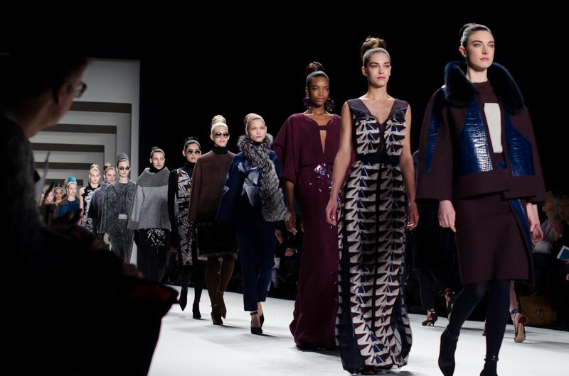 نتیجه تصویری برای fashion