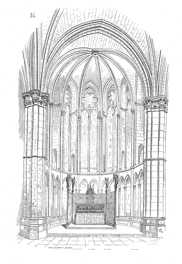 Chapelle.absidale.cathedrale.Reims.png