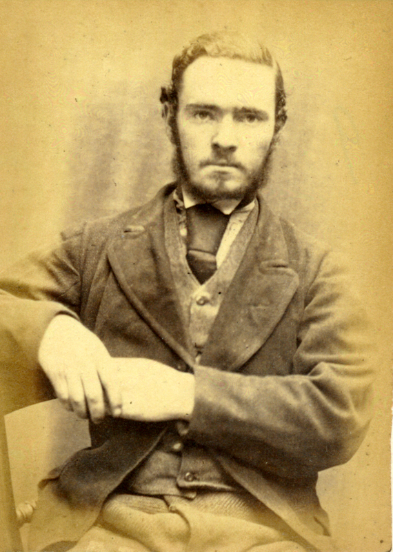 Charles Burns (convicted of false pretences, Newcastle 1873).jpg