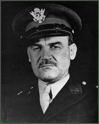 Charles S. Kilburn U.S. Army brigadier general