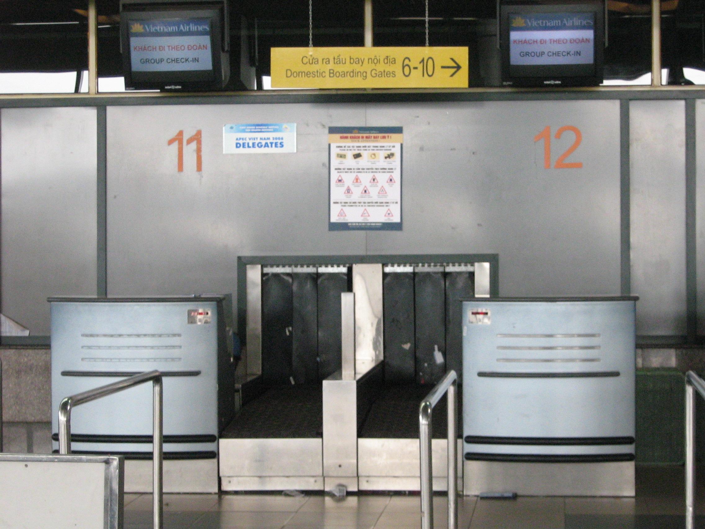 File Check In Desk Hanoi Jpg