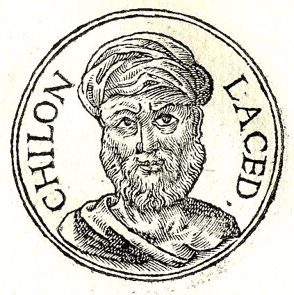 http://upload.wikimedia.org/wikipedia/commons/a/a6/Chilon_of_Sparta00.jpg