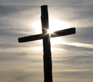 File:Christianity-Jesus Christ Died for your Sin.jpg