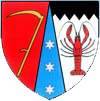 Coat of arms of Botoşani