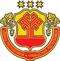 Coat of Arms of Chuvashia.png