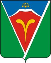 Лежак Доктора Редокс «Колючий» в Ишимбае (Башкортостан)