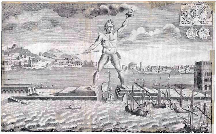 Dosya:Colossus of Rhodes 1745.jpg