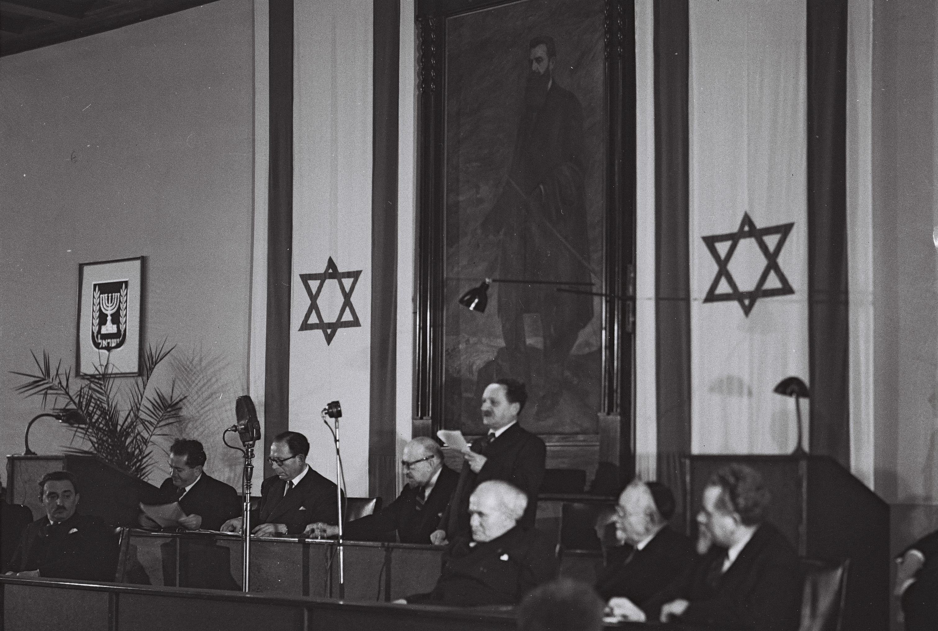 File:Consistuent Assembly 1949.jpg