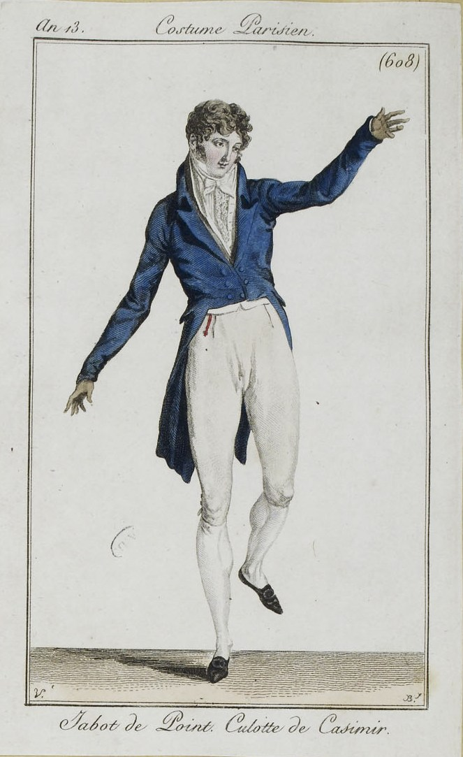 Costume Parisien No.608 1804 01.jpg