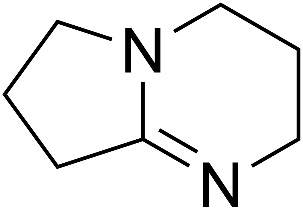 structure of non steroidal anti inflammatory drugs
