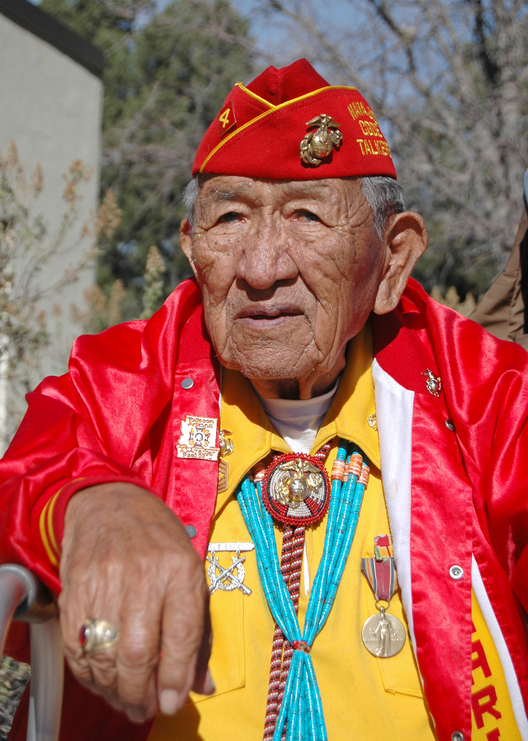 Image Result For Native American Heritage