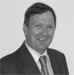 David Webber Information Semantics