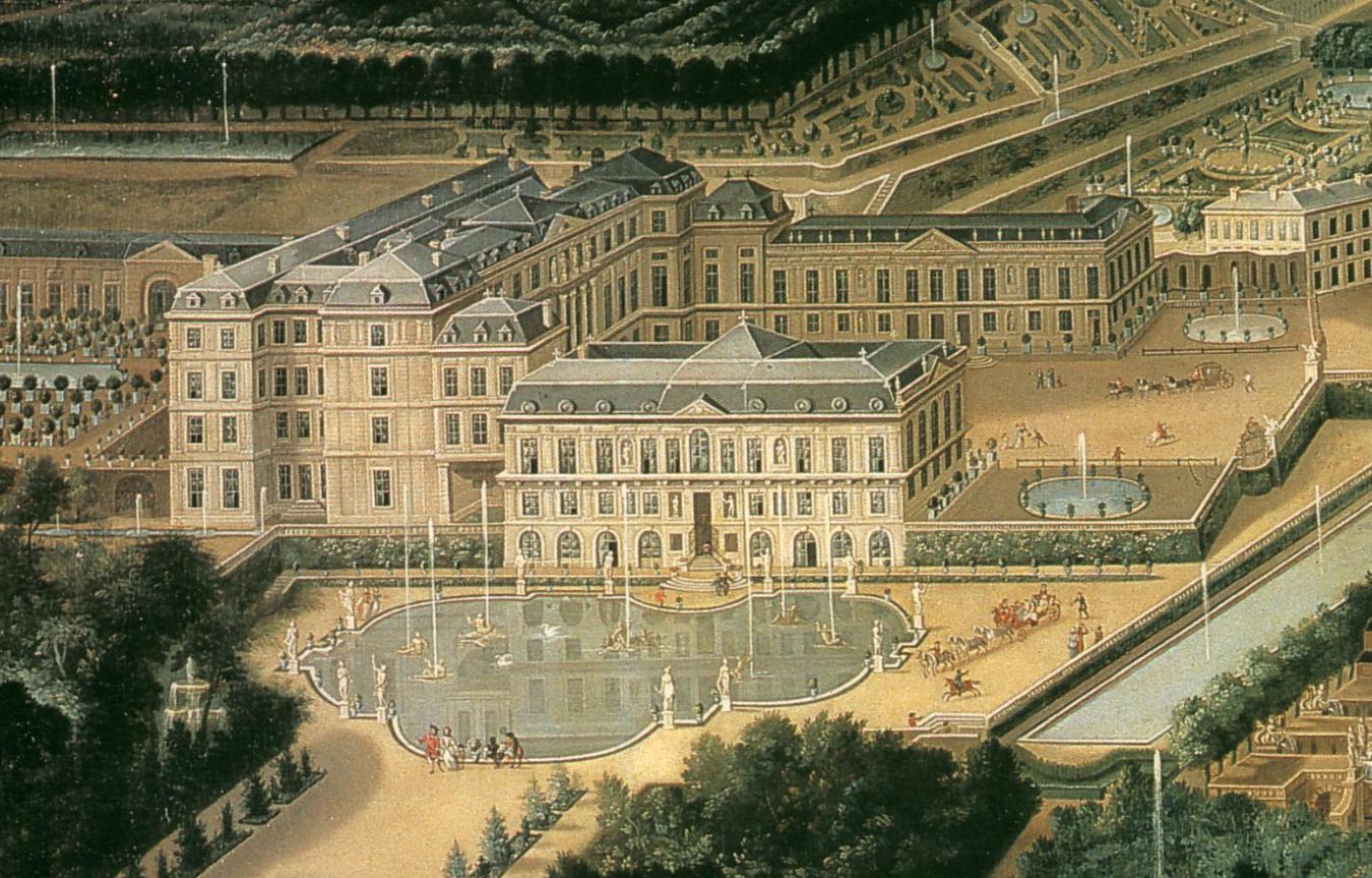 Fichier:Detail of the Château de Saint-Cloud, 1675 (painting by Étienne  Allegrain).jpg — Wikipédia
