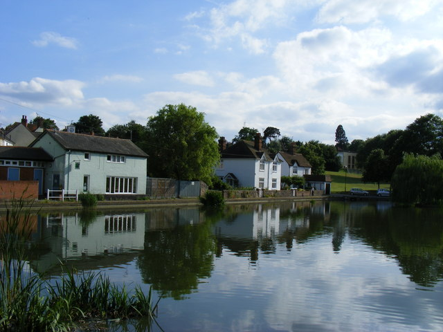 English Places Beginning With 39 D 39 On Pinterest South Yorkshire Norfolk And Durham