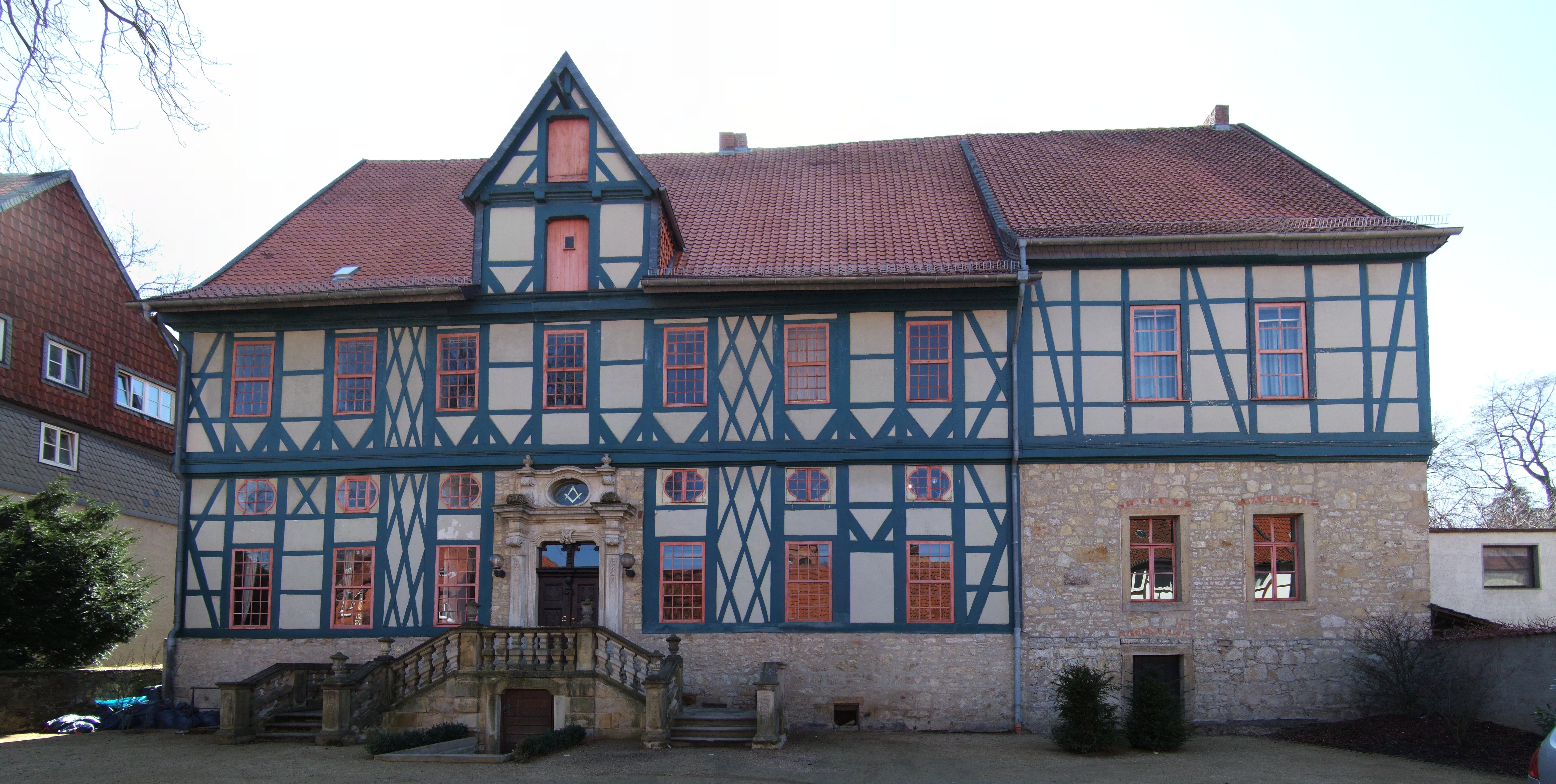 Wohnzimmer Hildesheim | Scharnhorstgymnasium Hildesheim Wikiwand