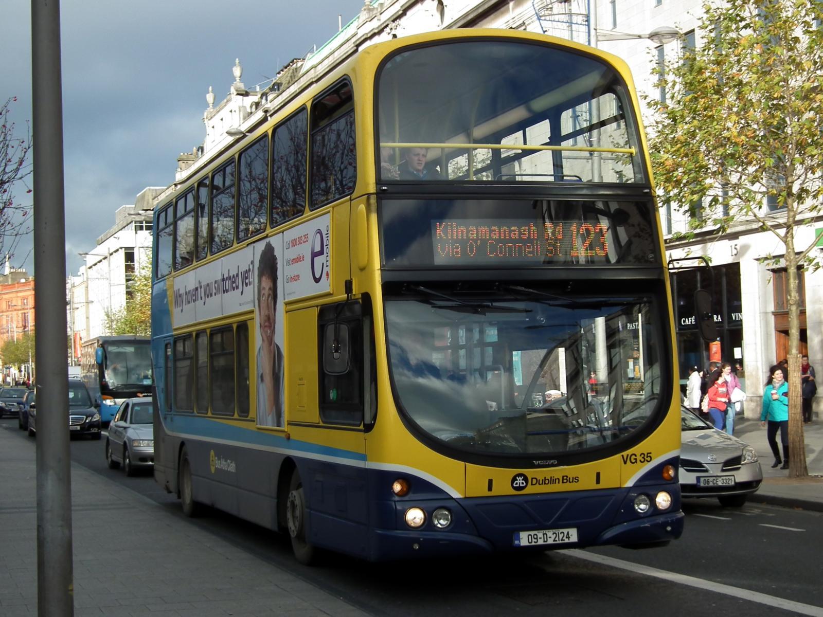 File:Dublin Bus, Volvo B9TL Wright Eclipse Gemini (09-D-2124