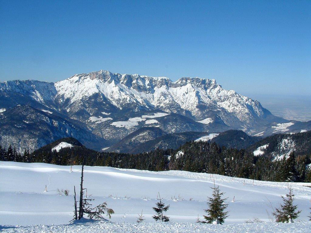 Untersberg Wikipedia