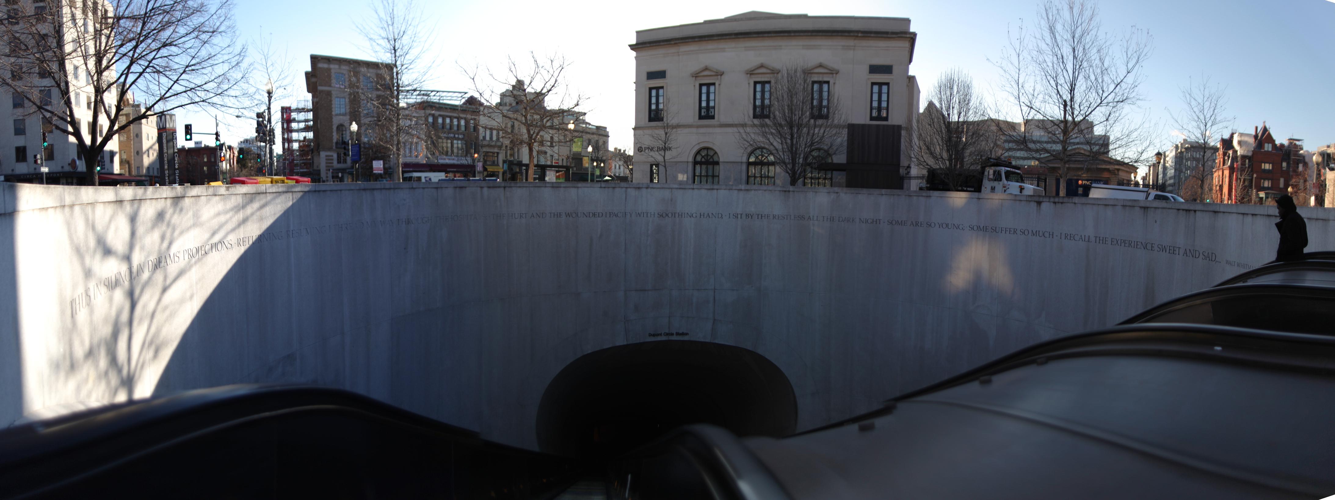 Dupont_Circle_Metro_-_north_exit.jpg