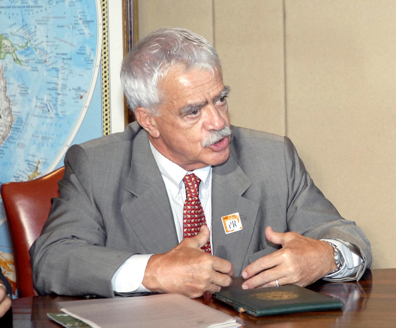 Veja o que saiu no Migalhas sobre Eduardo Pereira de Carvalho