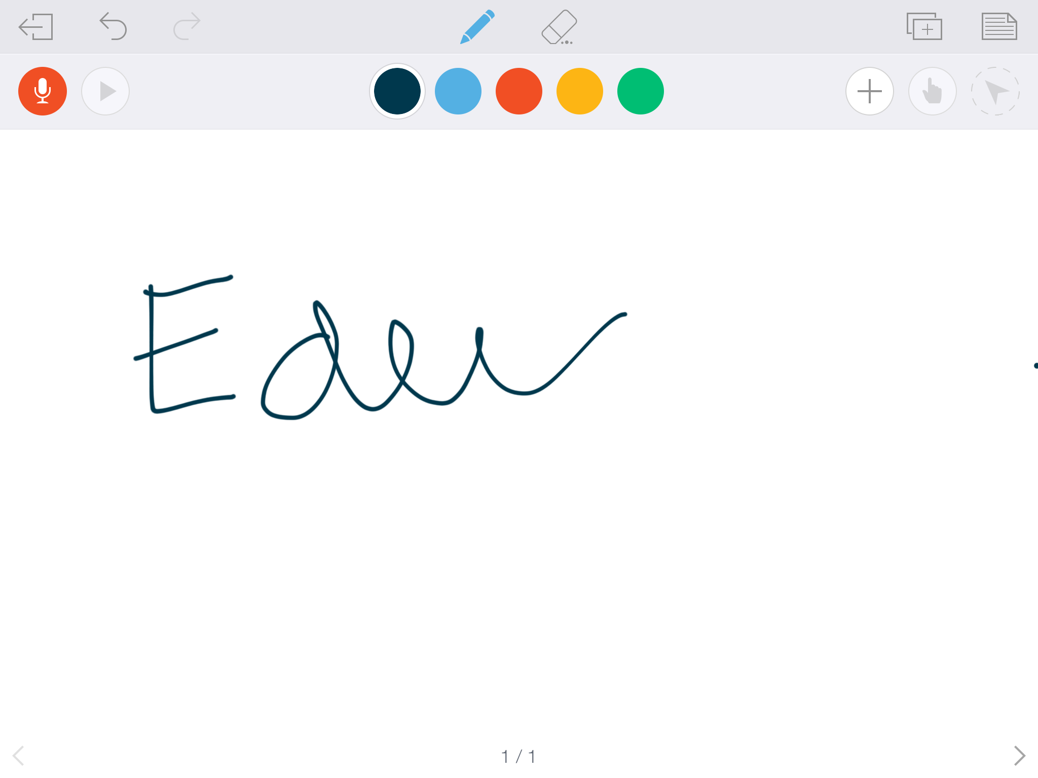 File:Educreations Editor png - Wikimedia Commons