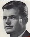 Edward M. Kennedy for U.S. Senator (1a).jpg