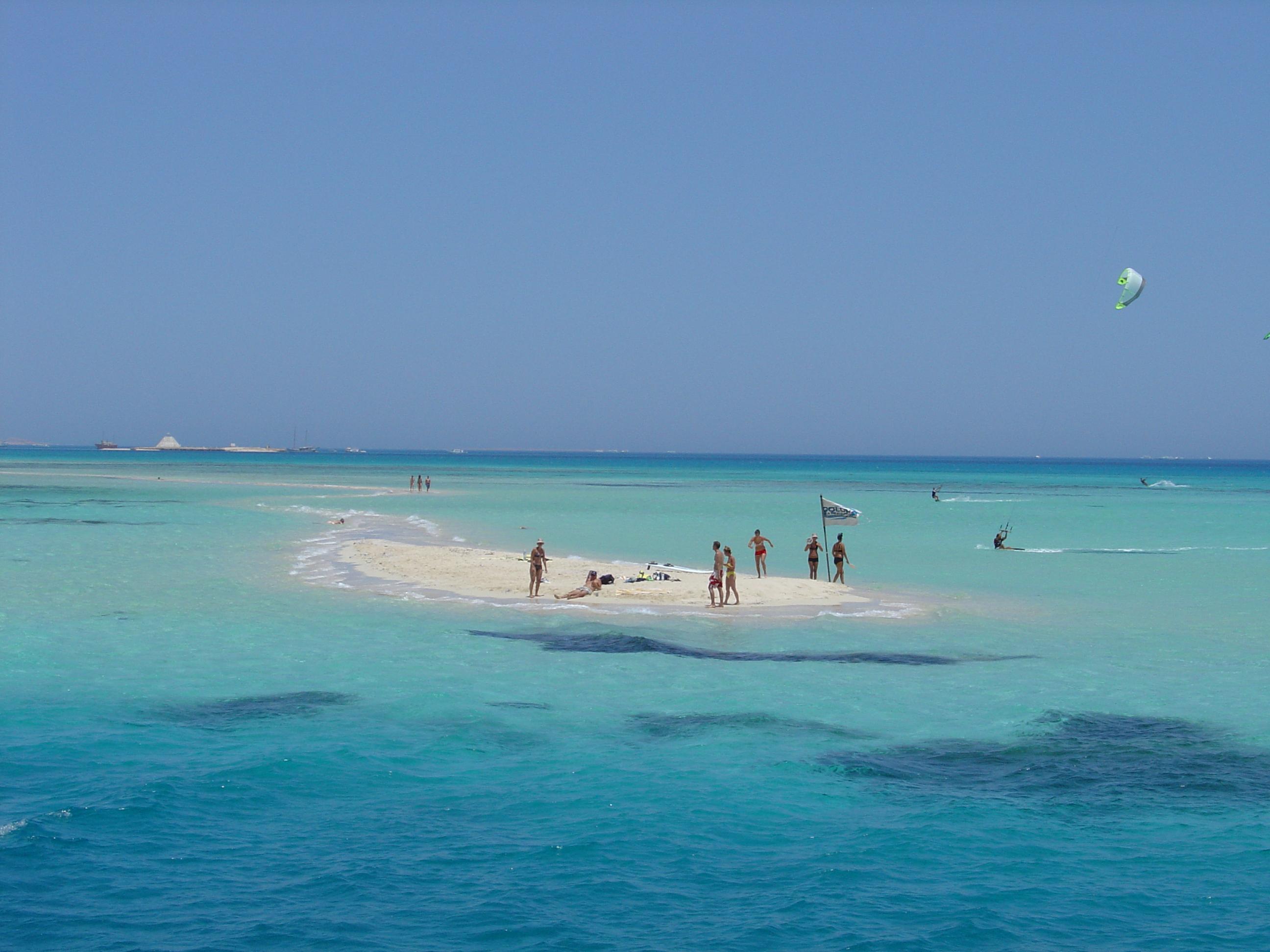 File Egypt Hurghada Sea01 Jpg