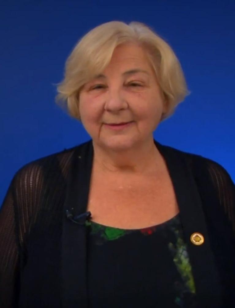 Elizabeth Rowley, October 2019.jpg