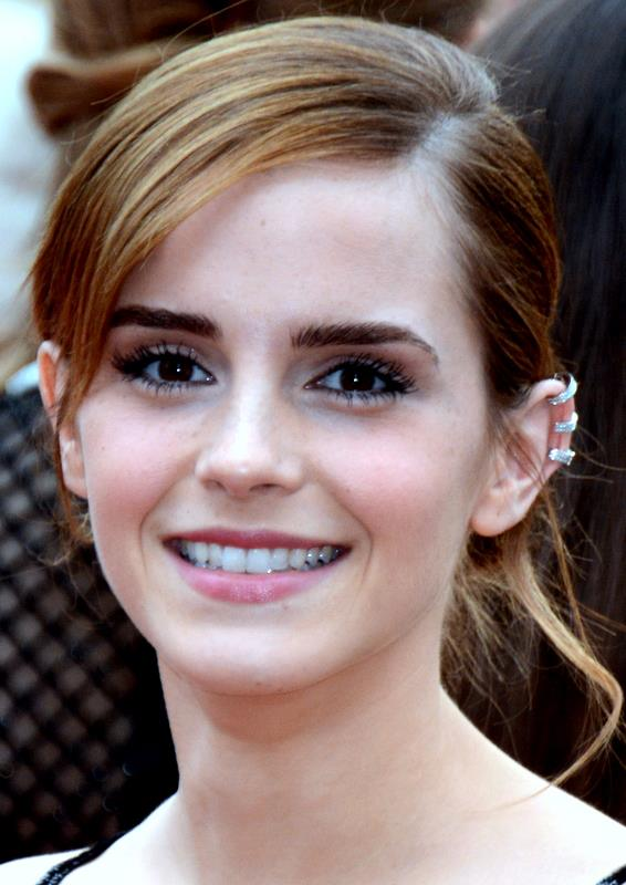 https://commons.wikimedia.org/wiki/File%3AEmma_Watson_Cannes_2013_3.jpg