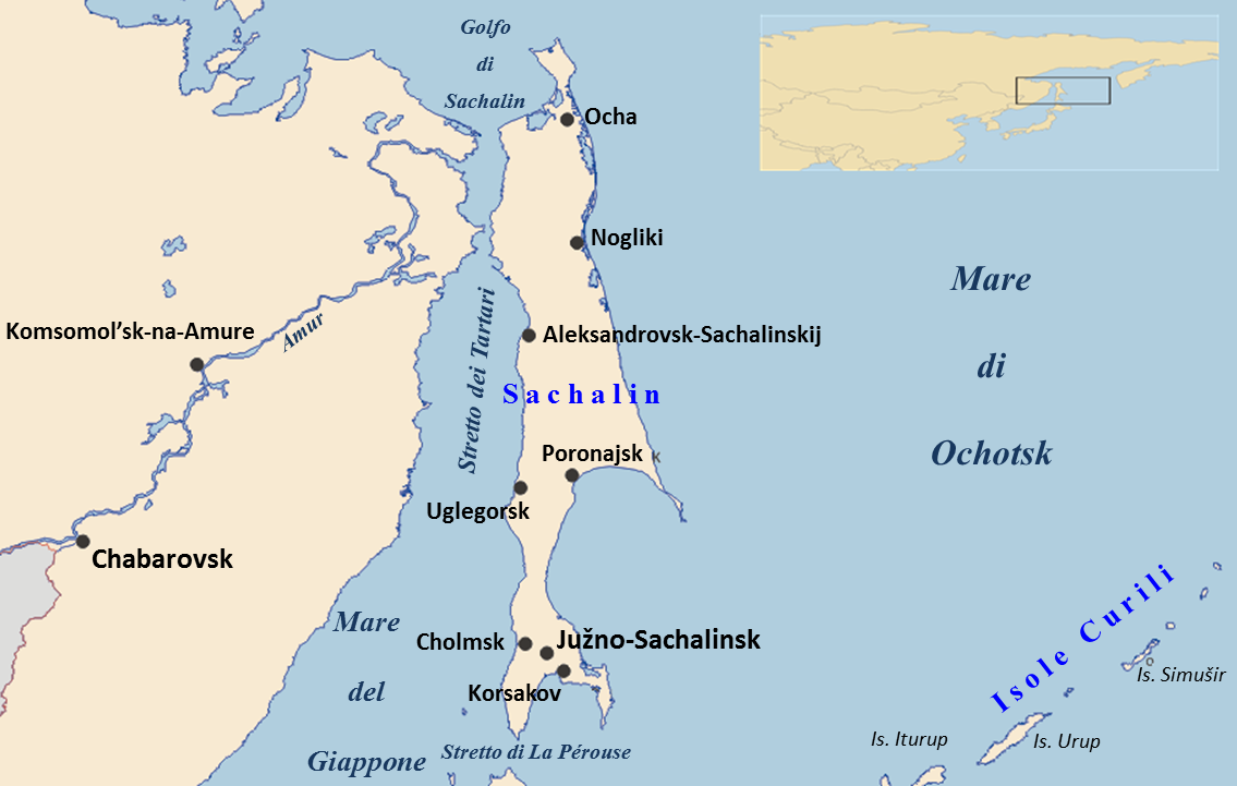 File:Estremo Oriente russo - parte sud.png - Wikimedia Commons