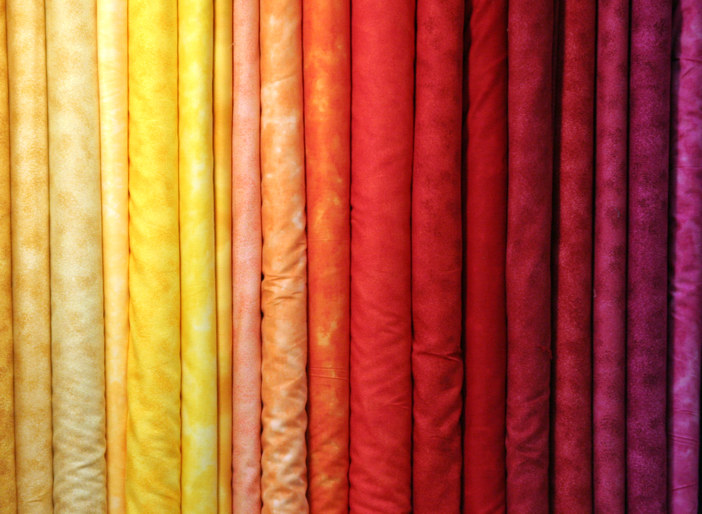 File fabric 504391407 jpg wikimedia commons for The fabric of