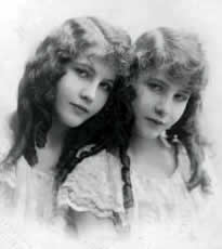 Hot Madeline and Marion Fairbanks  naked (59 images), YouTube, bra