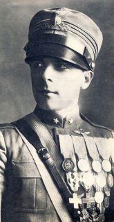 FedericoZapelloni - Copia.jpg