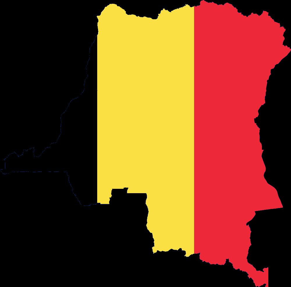 FileFlag Map Of Belgian Congo Png Wikimedia Commons - Belgium map png
