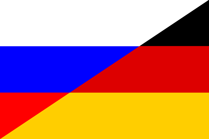 German Russian 59