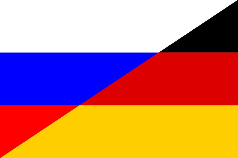 German Russian 59