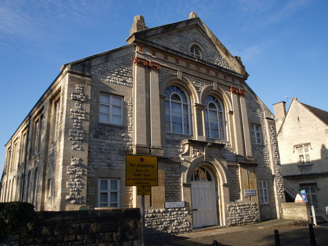 Stroud, Gloucestershire Family History Guide
