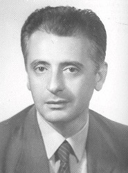 Francesco De Lorenzo Italian politician