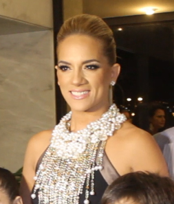 Gabriela Pazmiño en 2015.jpg