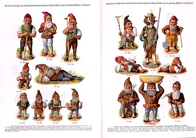 File:Garden gnomes - Götze.jpg