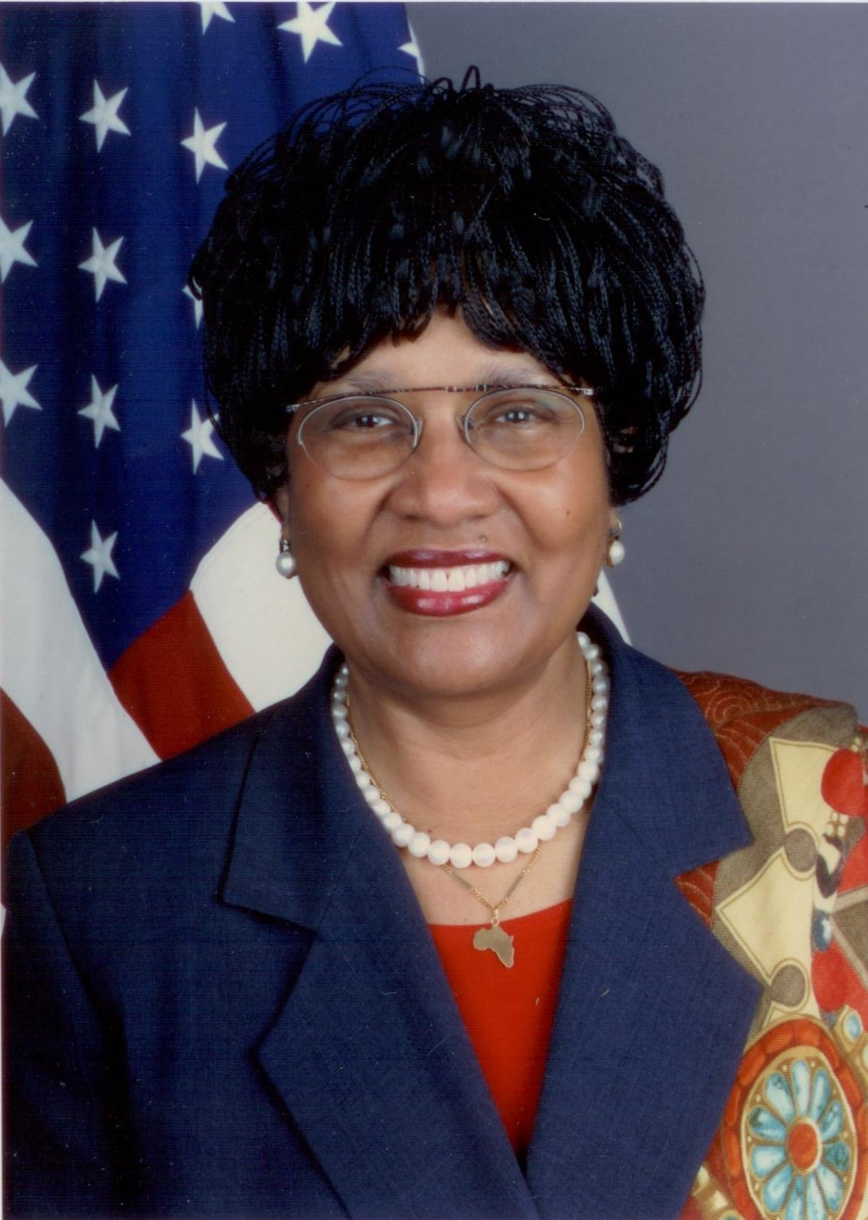 Gayleatha B Brown.jpg