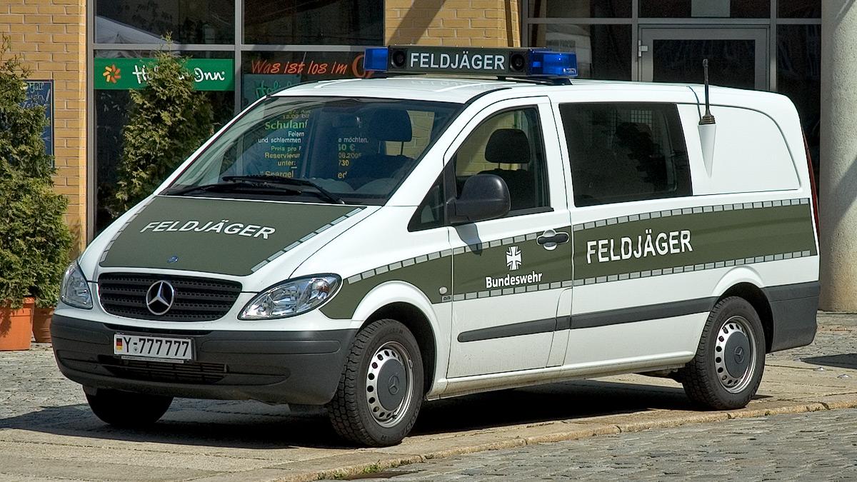 Best German Car Company