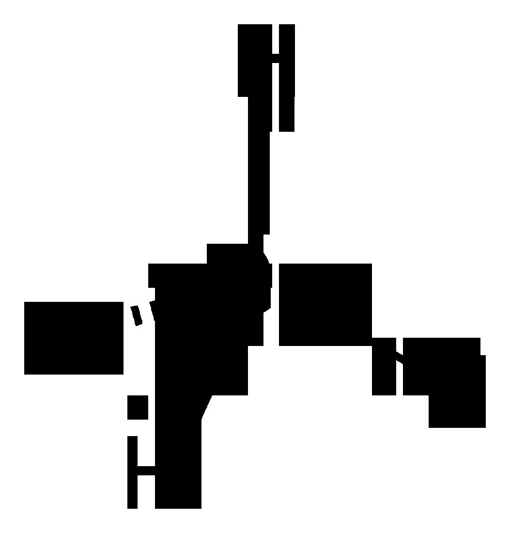 Germane Wikidata