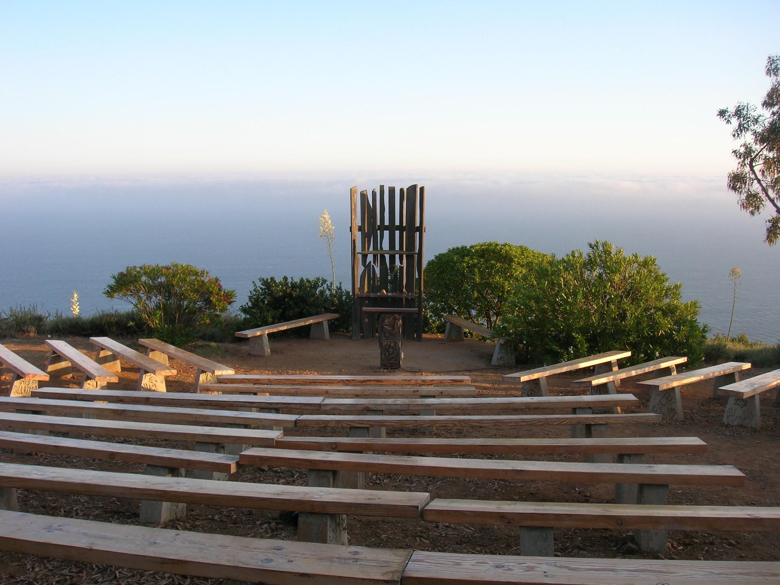 Gindling Hilltop Camp - Wikipedia