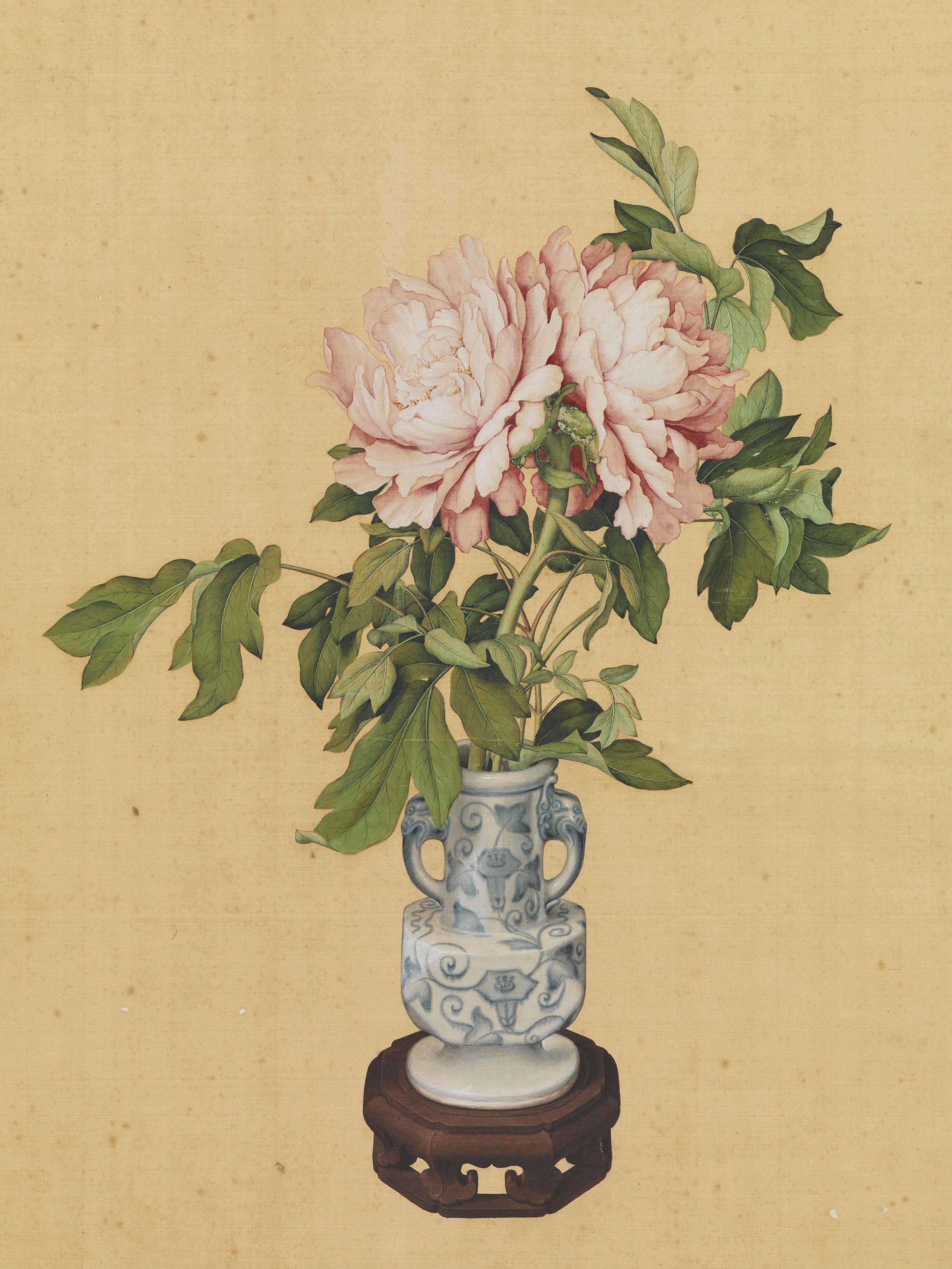 Filegiuseppe castiglione vase of flowersg wikimedia commons filegiuseppe castiglione vase of flowersg reviewsmspy
