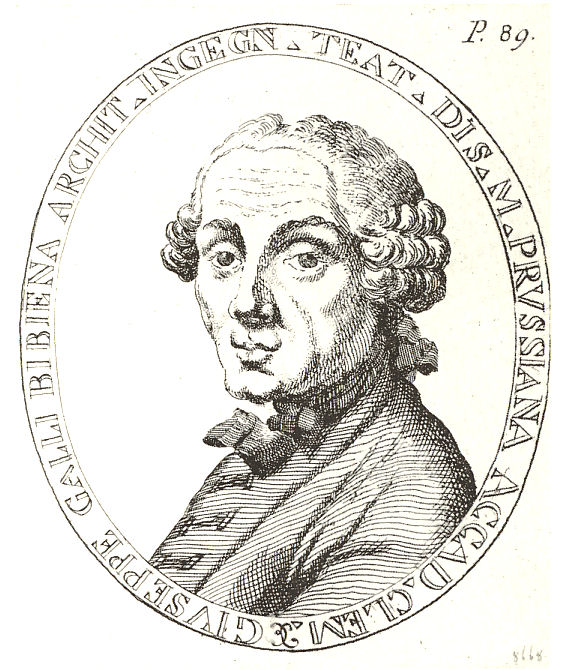 Giuseppe Galli da Bibiena.jpg