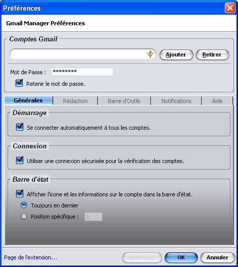 Fichier:Gmail manager preference fenetre01.jpg